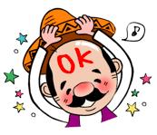 スクリーンショット 2015-05-27 11.47.27